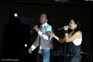 Greek Promotions Live Plautarhos Concert
